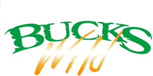 Bucks-Wild-Logo-Transparent