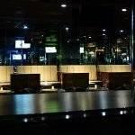 bucks-cabaret-philadelphia-interior-10