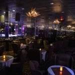 bucks-cabaret-philadelphia-interior-28