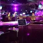 bucks-cabaret-philadelphia-interior-34