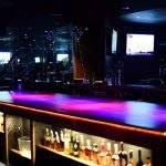 bucks-cabaret-philadelphia-interior-36