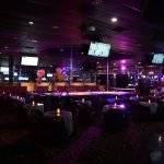 bucks-cabaret-philadelphia-interior-42