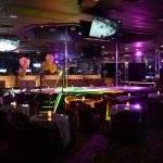 bucks-cabaret-philadelphia-interior-44
