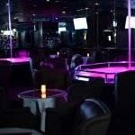 bucks-cabaret-philadelphia-interior-71