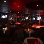bucks-cabaret-philadelphia-interior-73