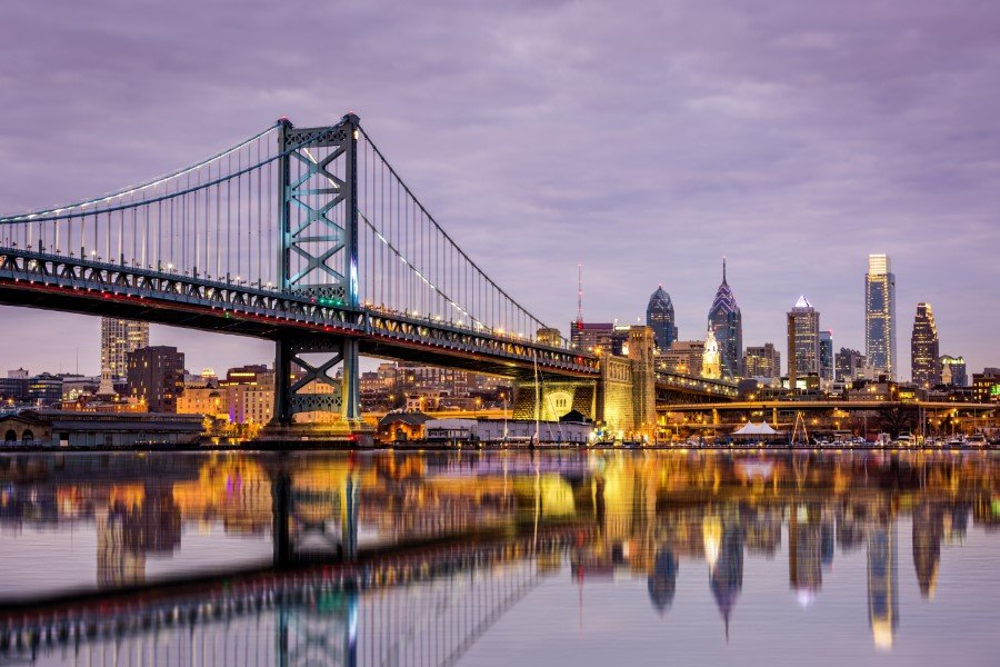 4-adult-centered-activities-in-philadelphia-for-fall