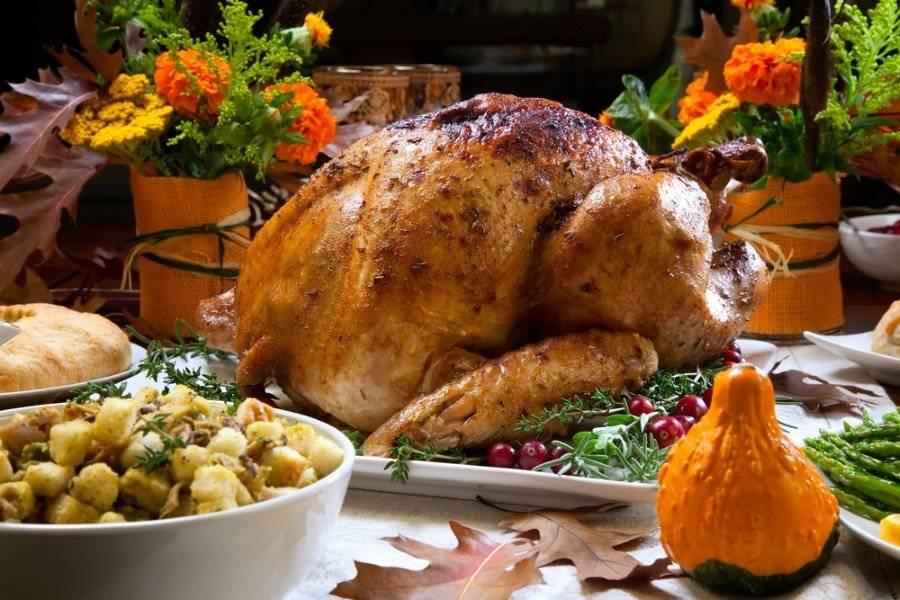 best-adult-activities-in-philadelphia-around-thanksgiving